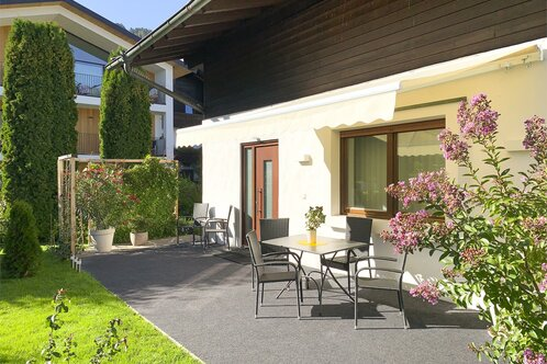 Apartment Irene, Sterzing - Vipiteno, South Tyrol