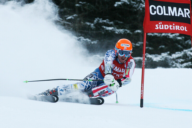 Various World Cup events will take place in South Tyrol this winter. | © TVB Alta Badia/Freddy Planinschek